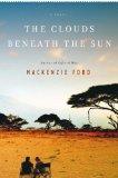 Clouds Beneath The Sun