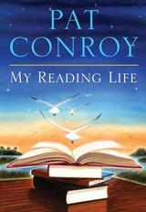 Pat Conroy bio