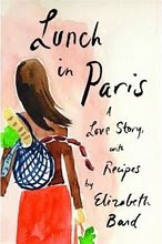 Memoir of Paris