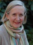Katharine Davis