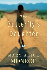 Butterfly's Daughter