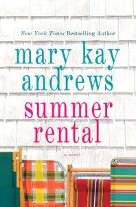 Summer novel