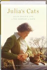 Julia Child
