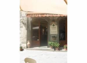 Montelcino Caffe Bar