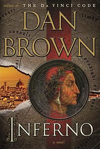 Dan Brown