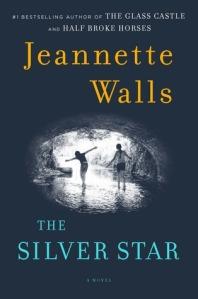 Jeannette Walls