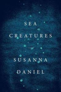 Susanna Daniel