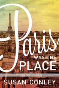 India, Paris,