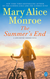 Mary Alice Monroe