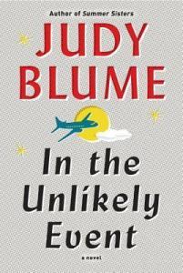 Judy Bloom