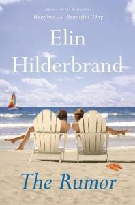 Ellin Hilderbrand
