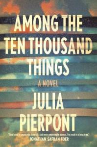 Julia Pierpont