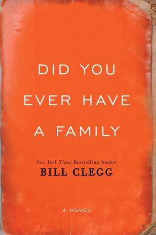 Bill Clegg