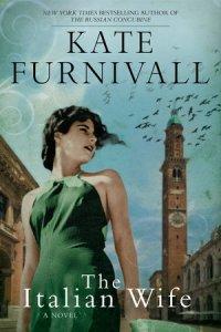 Kate Furnival