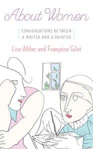 intimate conversations