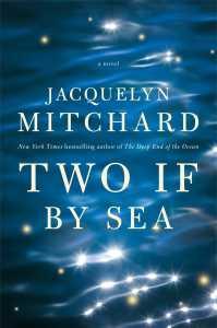 Jacquelyn Mitchard