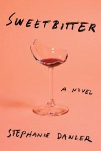 NYC novel