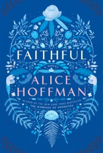 Alice Hoffman