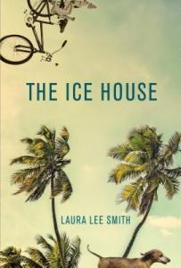 Laura Lee Smith