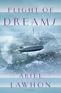 Ariel Lawhon