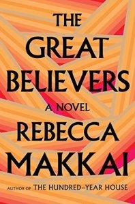 Rebecca Makkai