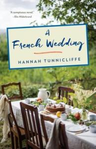 Hannah Tunnicliffe
