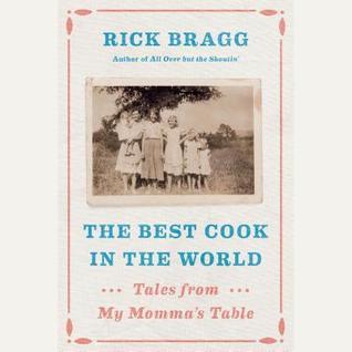Rich Bragg